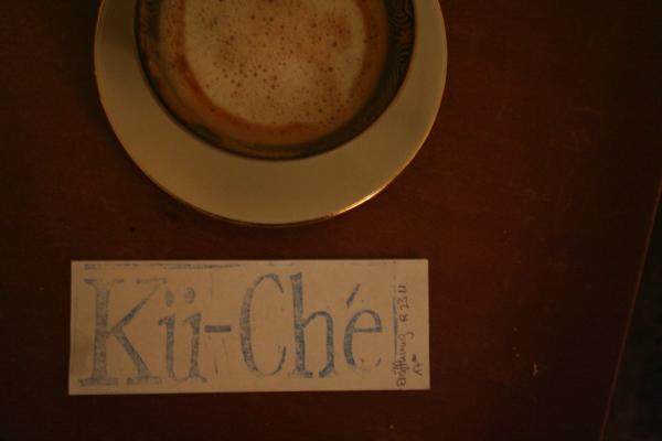 Kü-Ché - 04