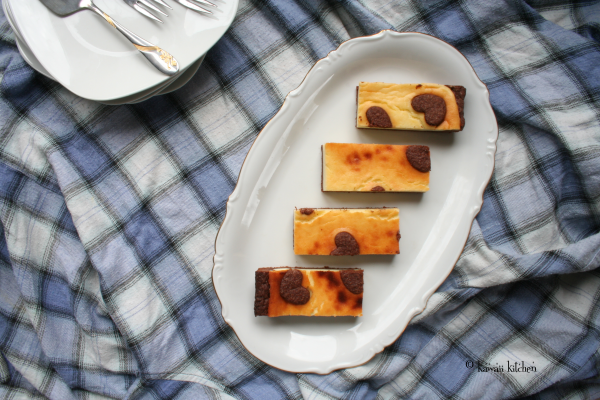 cheesecake bars 01