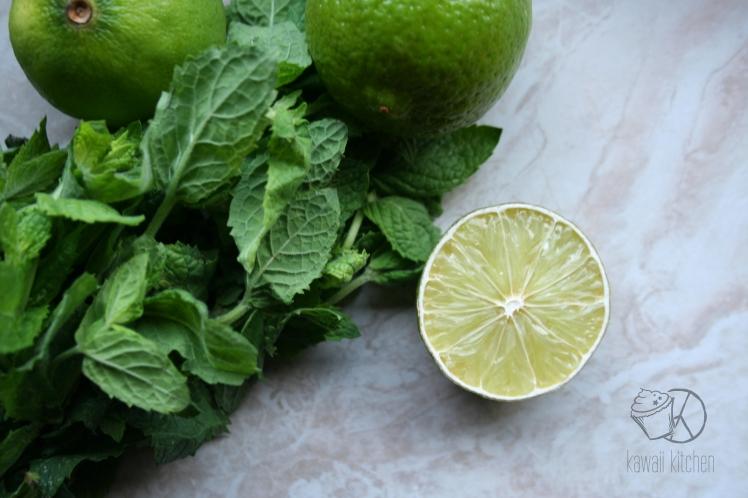 lemonade 02