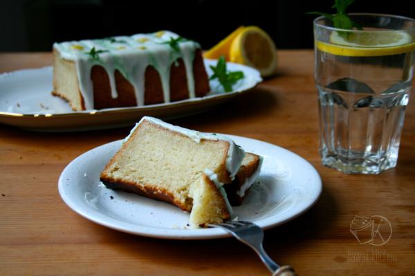 lemoncake 07
